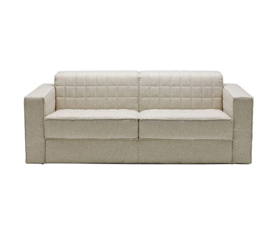 Milano Bedding,Beds,beige,couch,furniture,loveseat,sofa bed,studio couch