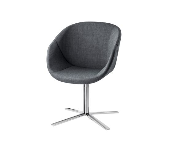 chair,furniture,product