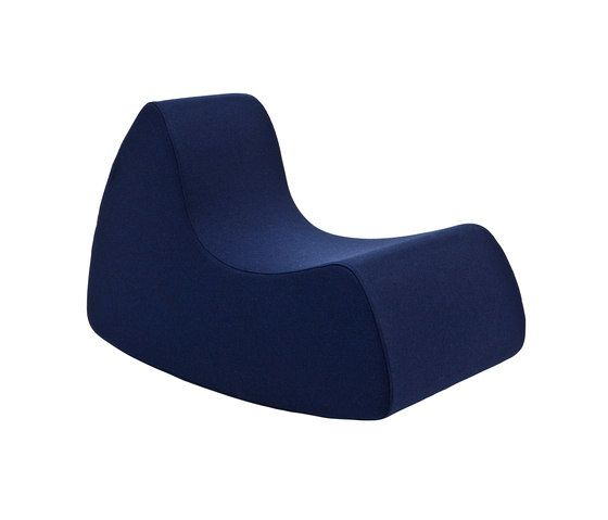 Softline A/S,Armchairs,chair,furniture