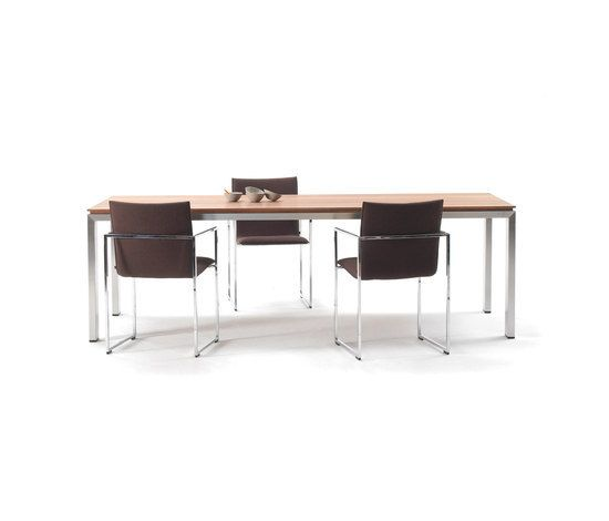 Arco,Office Tables & Desks,brown,chair,computer desk,desk,furniture,material property,product,table