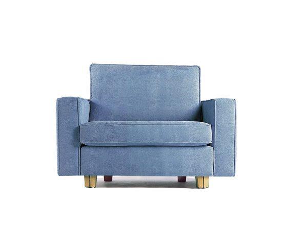 Sancal,Armchairs,blue,chair,club chair,furniture