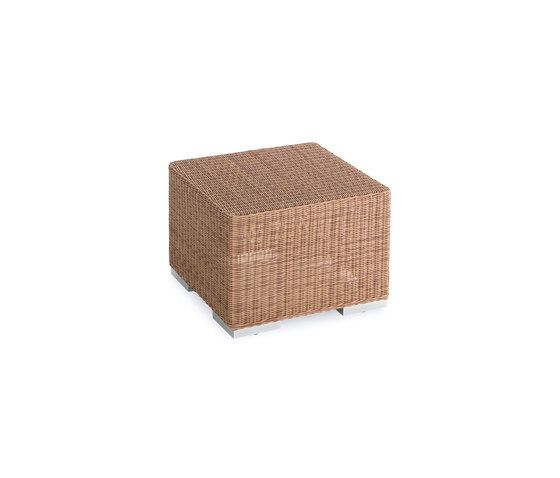 Point,Coffee & Side Tables,beige,brick,brown,furniture,table,wicker