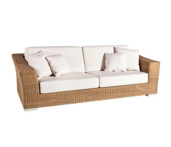 Point,Outdoor Furniture,beige,comfort,couch,furniture,loveseat,outdoor furniture,outdoor sofa,sofa bed,studio couch,wicker