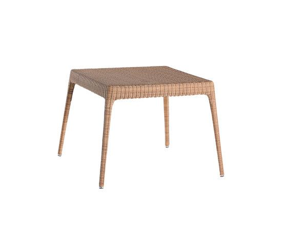Point,Dining Tables,beige,furniture,outdoor table,stool,table