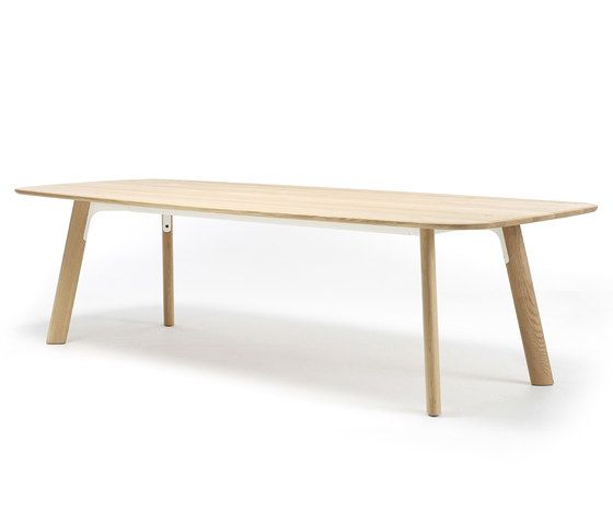 Arco,Office Tables & Desks,coffee table,desk,furniture,outdoor table,plywood,rectangle,sofa tables,table,wood