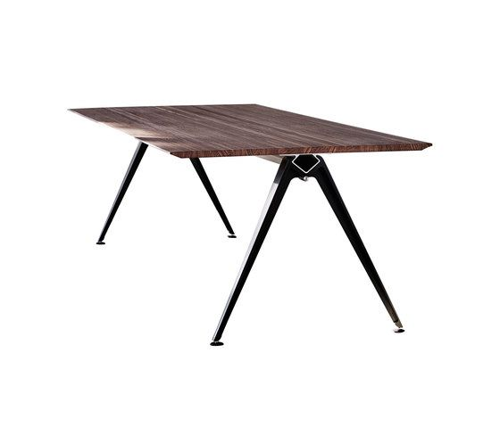 Randers+Radius,Office Tables & Desks,furniture,outdoor table,rectangle,table