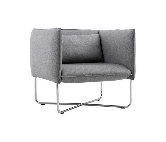 Softline A/S,Armchairs,chair,club chair,furniture,line