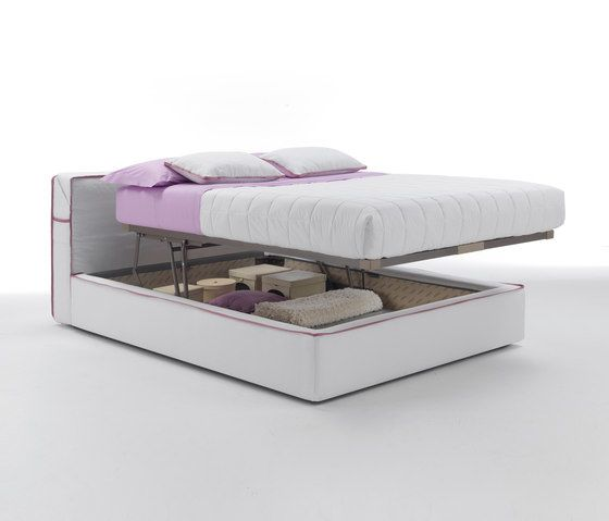 Milano Bedding,Beds,bed,bed frame,box-spring,furniture,mattress,product,table
