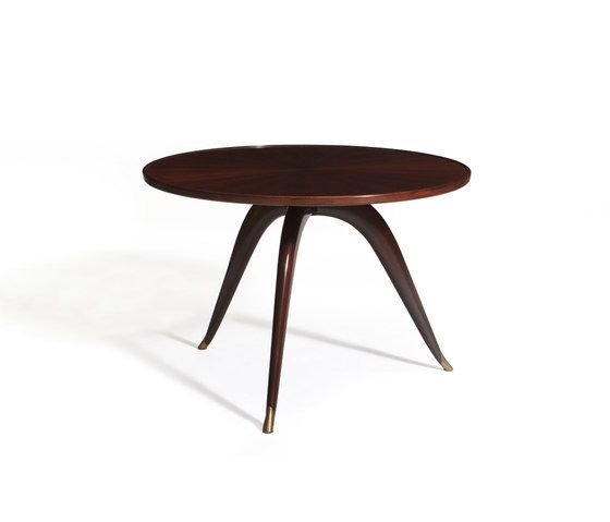 https://res.cloudinary.com/clippings/image/upload/t_big/dpr_auto,f_auto,w_auto/v2/product_bases/gueridon-dubly-table-by-gaffuri-gaffuri-emile-jacques-ruhlmann-clippings-3539902.jpg