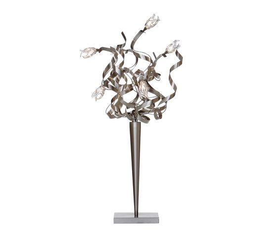 HARCO LOOR,Table Lamps,branch,tree