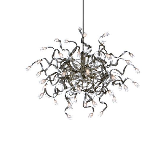 HARCO LOOR,Pendant Lights,branch,ceiling fixture,chandelier,light fixture,lighting