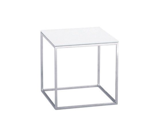 Hansen,Coffee & Side Tables,end table,furniture,outdoor table,rectangle,sofa tables,table