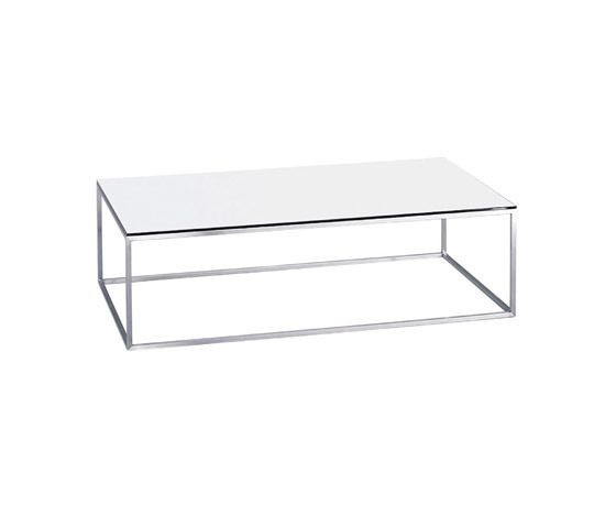 Hansen,Coffee & Side Tables,coffee table,end table,furniture,rectangle,sofa tables,table