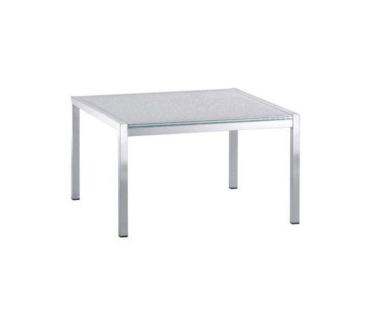 Hansen,Coffee & Side Tables,coffee table,desk,end table,furniture,outdoor table,rectangle,table
