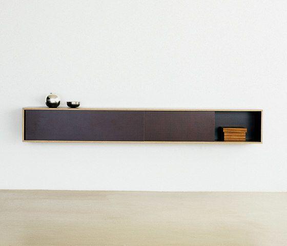 MORGEN,Cabinets & Sideboards,furniture,shelf,shelving,wall
