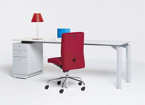 BULO,Office Tables & Desks,chair,computer desk,desk,furniture,material property,office,product,table