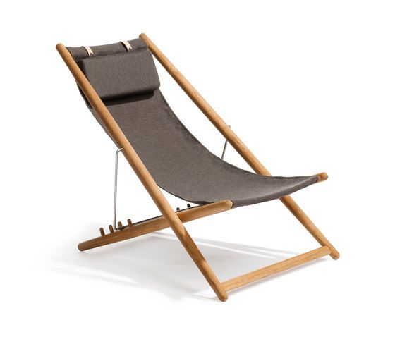 Skargaarden,Outdoor Furniture,chair,chaise longue,folding chair,furniture,outdoor furniture,sunlounger