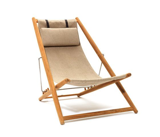 https://res.cloudinary.com/clippings/image/upload/t_big/dpr_auto,f_auto,w_auto/v2/product_bases/h55-sunlounger-by-skargaarden-skargaarden-bjorn-hulten-clippings-4363592.jpg