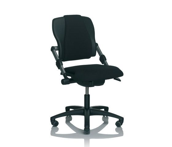 SB Seating,Office Chairs,chair,furniture,line,office chair,product
