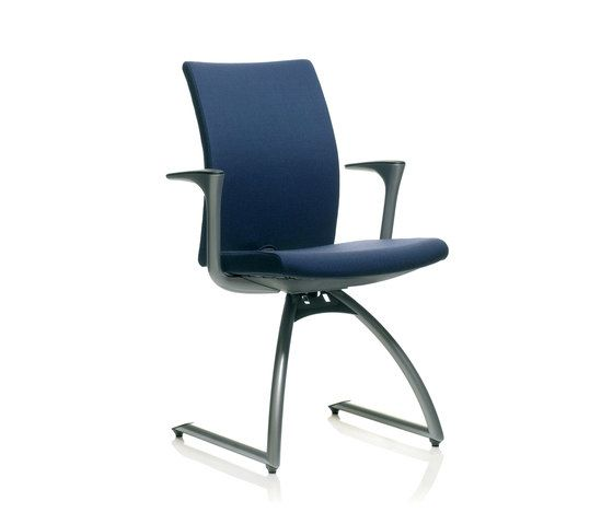 SB Seating,Office Chairs,armrest,chair,furniture,office chair