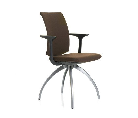SB Seating,Office Chairs,armrest,chair,furniture,line,material property