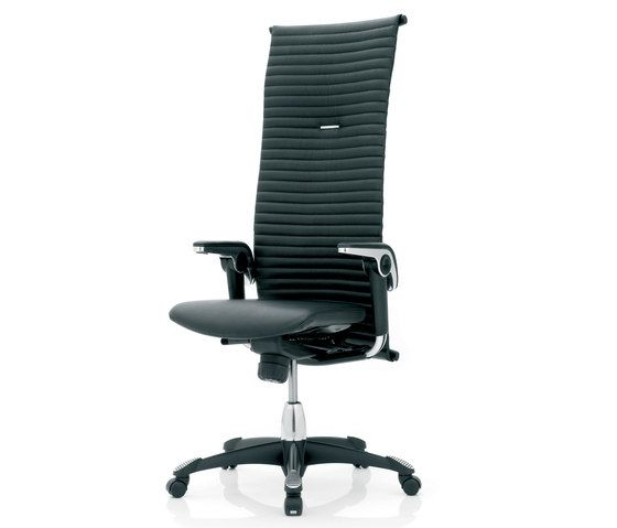 Hag H09 Excellence 9330 By Sb Seating Office Chairs By Sb Seating