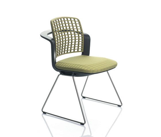 SB Seating,Office Chairs,chair,furniture
