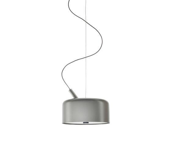 Vertigo Bird,Pendant Lights,ceiling,lamp,light,light fixture,lighting