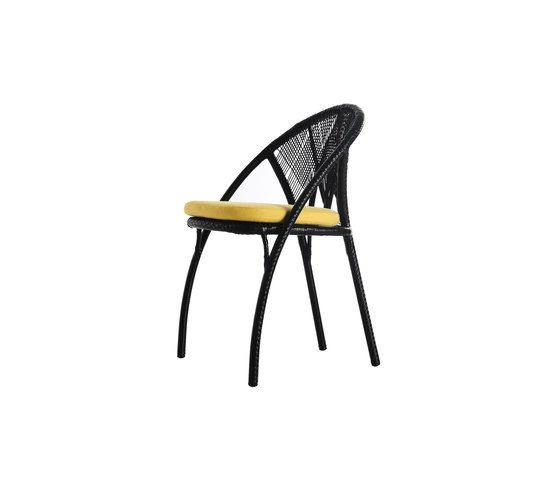 https://res.cloudinary.com/clippings/image/upload/t_big/dpr_auto,f_auto,w_auto/v2/product_bases/hagia-side-chair-by-kenneth-cobonpue-kenneth-cobonpue-kenneth-cobonpue-clippings-7179532.jpg
