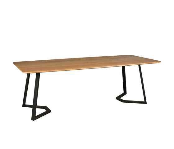 Gotwob,Dining Tables,desk,furniture,line,outdoor table,plywood,rectangle,table
