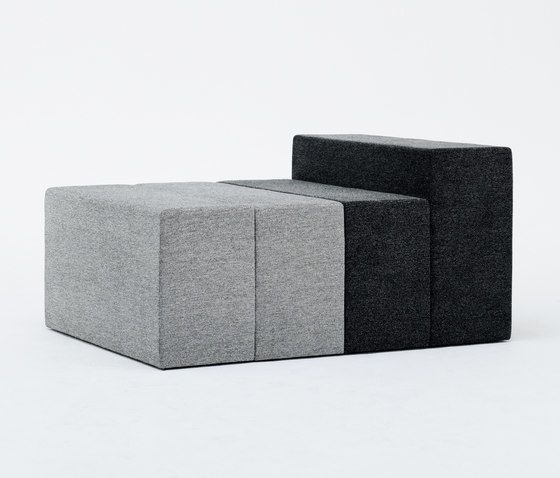 Karimoku New Standard,Sofas,furniture,rectangle,wall