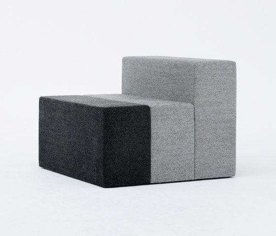 Karimoku New Standard,Sofas,chair,furniture,rectangle