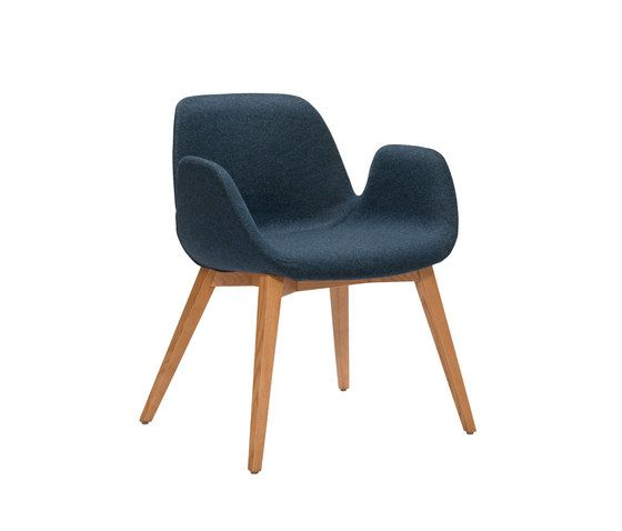 https://res.cloudinary.com/clippings/image/upload/t_big/dpr_auto,f_auto,w_auto/v2/product_bases/halia-meeting-visitor-chair-by-koleksiyon-furniture-koleksiyon-furniture-studio-kairos-clippings-8239502.jpg