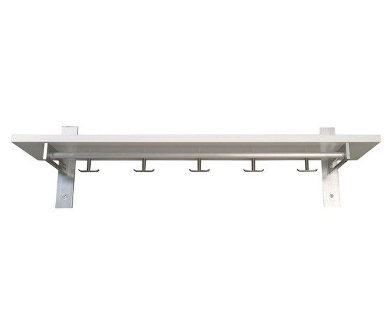Scherlin,Hooks & Hangers,ceiling,furniture,table