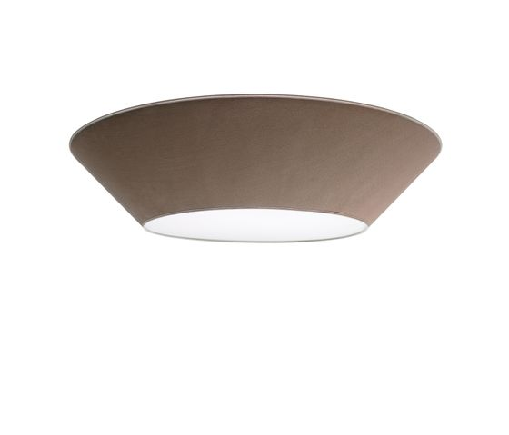 LND Design,Ceiling Lights,ceiling,ceiling fixture,light fixture,lighting,lighting accessory