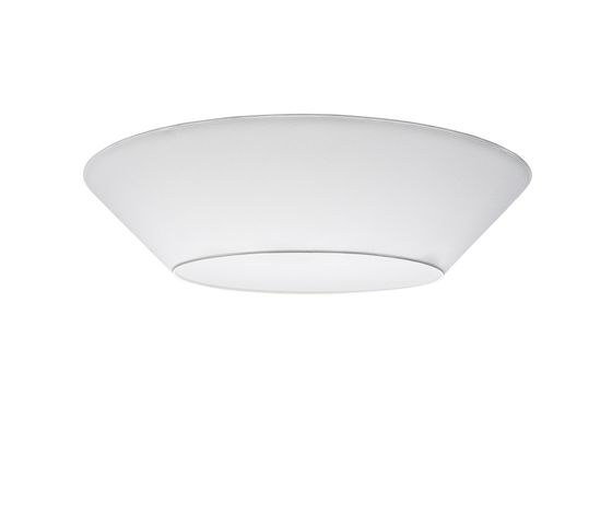 https://res.cloudinary.com/clippings/image/upload/t_big/dpr_auto,f_auto,w_auto/v2/product_bases/halo-large-white-by-lnd-design-lnd-design-jukka-s-korpihete-clippings-7322462.jpg