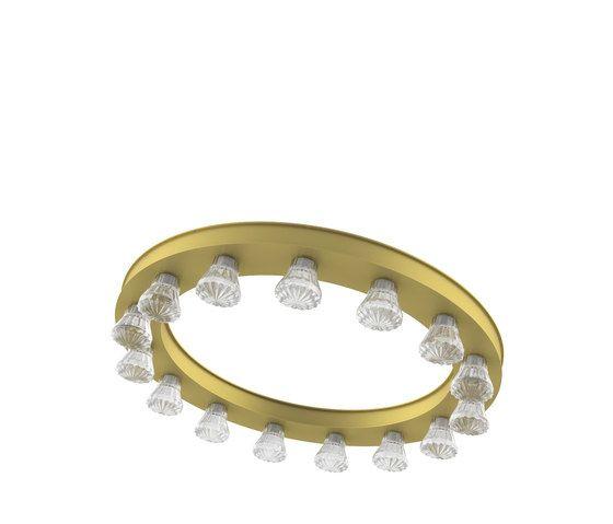 JSPR,Pendant Lights,brass,fashion accessory,jewellery,metal,yellow