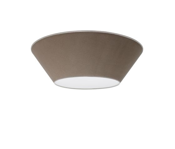LND Design,Ceiling Lights,ceiling,ceiling fixture,light fixture,lighting,lighting accessory