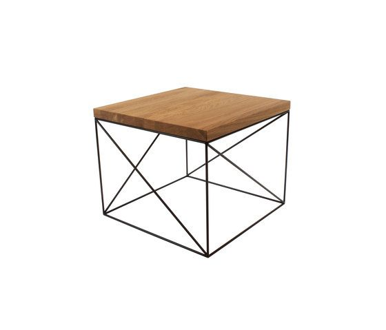 take me HOME,Coffee & Side Tables,coffee table,end table,furniture,outdoor table,rectangle,table