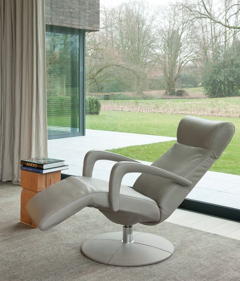 Durlet,Seating,armrest,chair,couch,furniture,interior design,recliner,room,table