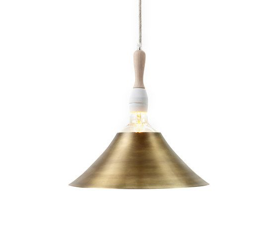 Serax,Pendant Lights,beige,brass,ceiling,ceiling fixture,lamp,light fixture,lighting