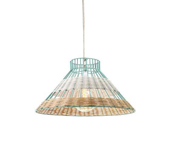 Serax,Pendant Lights,ceiling fixture,lamp,light fixture,lighting,turquoise