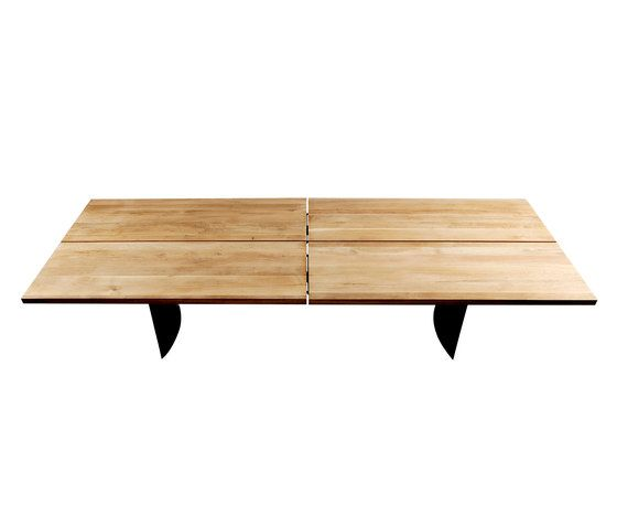 B&T Design,Office Tables & Desks,coffee table,furniture,hardwood,outdoor table,plywood,rectangle,table,wood
