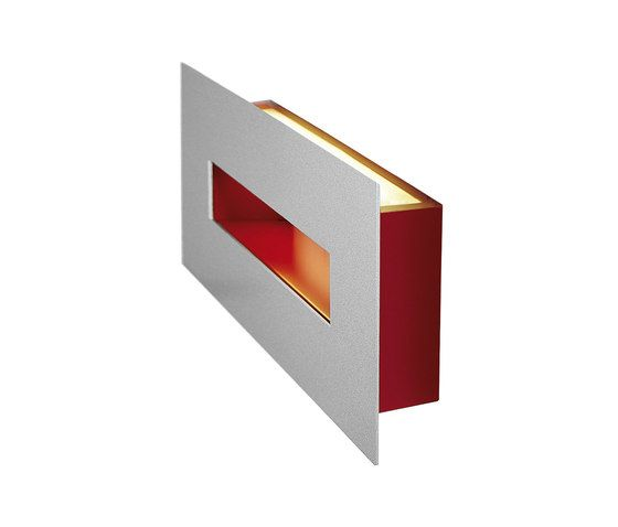 Carpyen,Wall Lights,logo,material property
