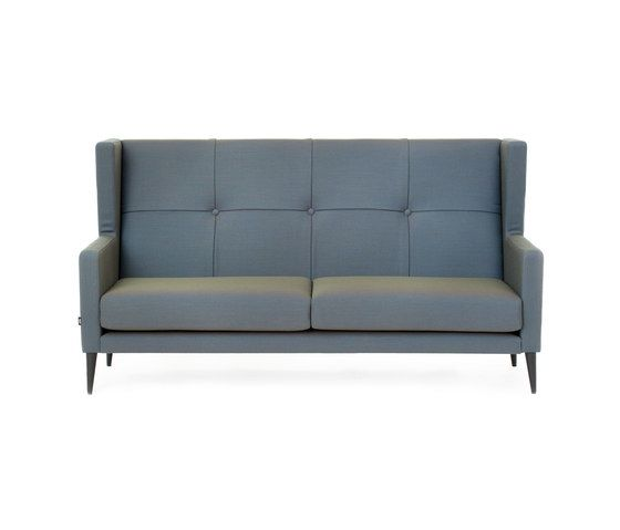 Raun,Sofas,couch,furniture,loveseat,sofa bed,studio couch,turquoise