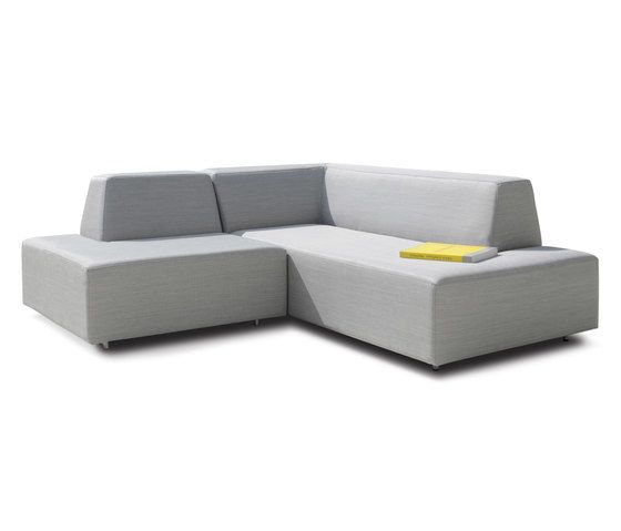 Rausch Classics,Outdoor Furniture,chaise longue,comfort,couch,furniture,ottoman,sofa bed,studio couch