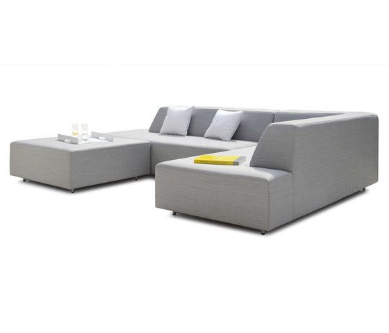 Rausch Classics,Outdoor Furniture,coffee table,couch,furniture,product,room,sofa bed,table,white