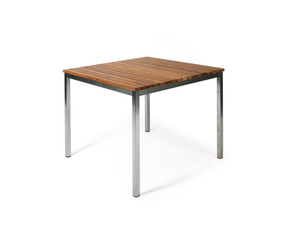https://res.cloudinary.com/clippings/image/upload/t_big/dpr_auto,f_auto,w_auto/v2/product_bases/haringe-table-by-skargaarden-skargaarden-carl-jagnefelt-joacim-wahlstrom-clippings-2683972.jpg