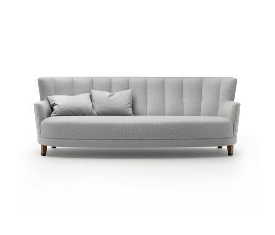 https://res.cloudinary.com/clippings/image/upload/t_big/dpr_auto,f_auto,w_auto/v2/product_bases/harlem-couch-by-neue-wiener-werkstatte-neue-wiener-werkstatte-wolfgang-joop-clippings-2217652.jpg
