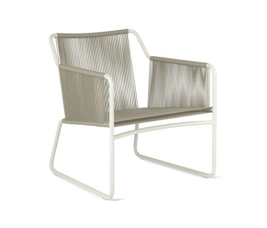 Roda,Outdoor Furniture,chair,furniture,product